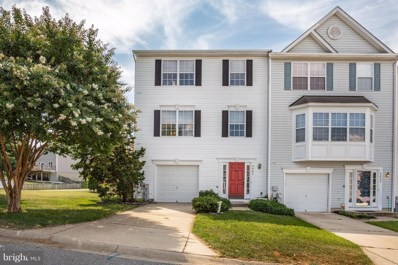 3467 Silverton Lane, Chesapeake Beach, MD 20732 - MLS#: 1002088194