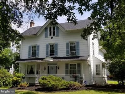 1506 N Limekiln Pike, Dresher, PA 19025 - MLS#: 1002088300