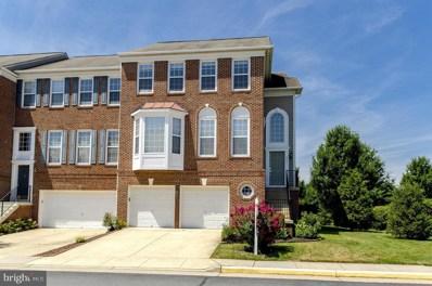22651 Narragansett Terrace, Ashburn, VA 20148 - MLS#: 1002088480