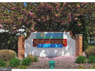 926 Northridge Drive, Norristown, PA 19403 - MLS#: 1002088576