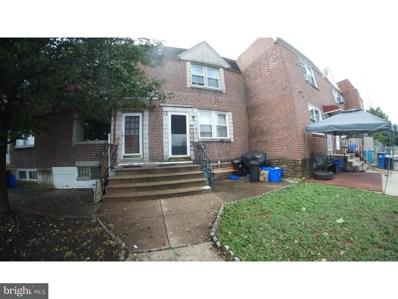 906 Ramona Avenue, Philadelphia, PA 19124 - MLS#: 1002088644