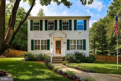 10 2ND Street, Annapolis, MD 21401 - #: 1002088688