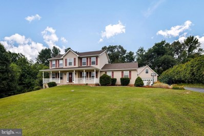 5060 Crisfield Manor Court, White Plains, MD 20695 - MLS#: 1002088770