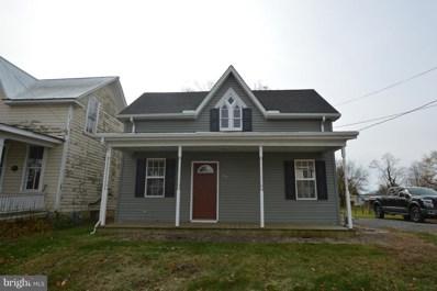 50 Main Street, Fayetteville, PA 17222 - #: 1002088782
