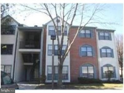 9 Chamberlin Court, Lawrenceville, NJ 08648 - MLS#: 1002088908
