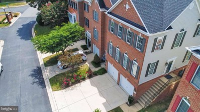 606 Andrew Hill Road, Arnold, MD 21012 - MLS#: 1002088942
