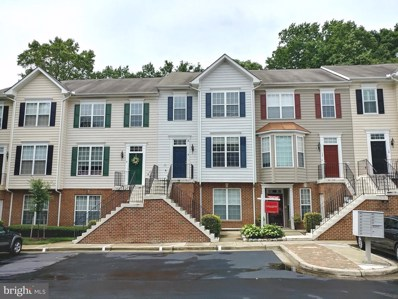 8 Harbour Heights Drive, Annapolis, MD 21401 - MLS#: 1002089028