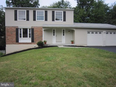 7210 Sterling Grove Drive, Springfield, VA 22150 - #: 1002089110