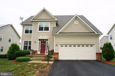 2713 Basingstoke Lane, Bryans Road, MD 20616 - MLS#: 1002089116