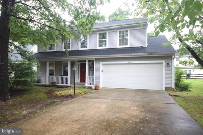 6947 Cony Court, Waldorf, MD 20603 - MLS#: 1002089164