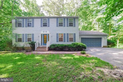 8221 Sycamore Circle, Owings, MD 20736 - MLS#: 1002089200