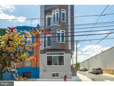 2424 Wharton Street, Philadelphia, PA 19146 - MLS#: 1002089256