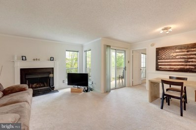 1536 Lincoln Way UNIT 203, Mclean, VA 22102 - MLS#: 1002089502