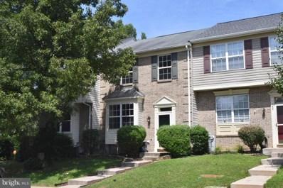 187 Glen View Terrace, Abingdon, MD 21009 - #: 1002089510