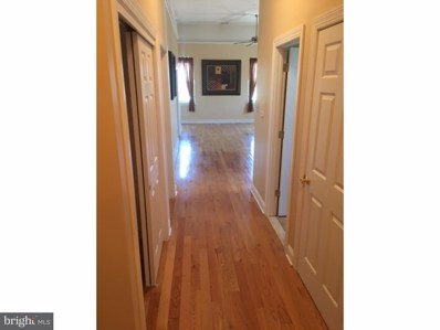 19 E Broad Street UNIT A5, Trumbauersville, PA 18970 - MLS#: 1002089518