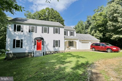 4065 Doncaster Drive, Indian Head, MD 20640 - MLS#: 1002089592