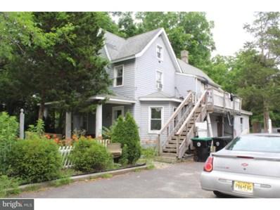 334 New Brooklyn Road, Berlin, NJ 08009 - #: 1002089792