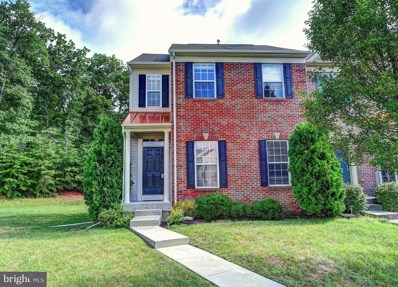3019 Raking Leaf Drive, Abingdon, MD 21009 - MLS#: 1002089798