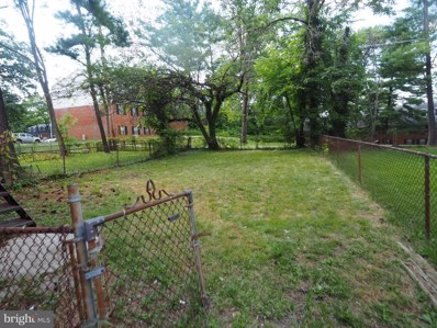 764 Charing Cross Road, Baltimore, MD 21229 - MLS#: 1002089910