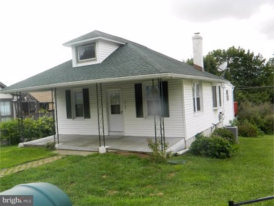 3605 Norwood Avenue, Downingtown, PA 19335 - MLS#: 1002090006