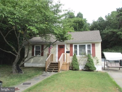 28 Bright Avenue, Pennsville, NJ 08070 - #: 1002090032