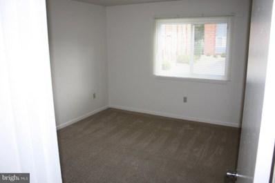 658 Cumberland Avenue UNIT B, Chambersburg, PA 17201 - MLS#: 1002090084