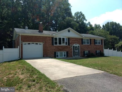 11200 Brandywine Road, Clinton, MD 20735 - MLS#: 1002090106