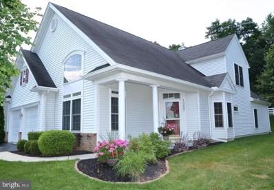 1957 Speedwell, Lancaster, PA 17601 - MLS#: 1002090134