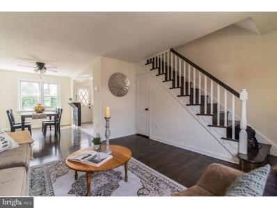 379 Fairway Terrace, Philadelphia, PA 19128 - MLS#: 1002090202