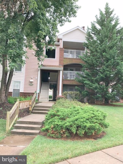 20957 Timber Ridge Terrace UNIT 302, Ashburn, VA 20147 - MLS#: 1002090204