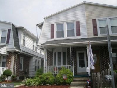 2227 Reading Avenue, West Lawn, PA 19609 - MLS#: 1002090276