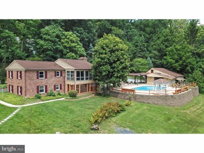 217 Downing Road, Downingtown, PA 19335 - MLS#: 1002090476