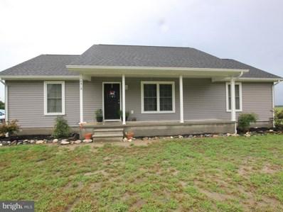 14313 Sycamore Road, Laurel, DE 19956 - MLS#: 1002090486