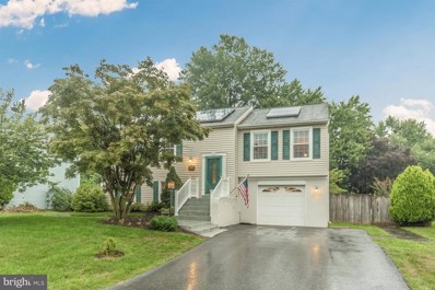 8818 Adventure Avenue, Walkersville, MD 21793 - #: 1002090490