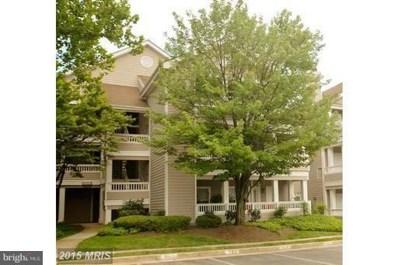 14305 Climbing Rose Way UNIT 205, Centreville, VA 20121 - MLS#: 1002090610