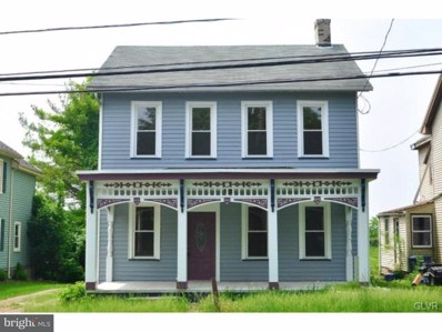 2984 Mauch Chunk Road, Allentown, PA 18104 - MLS#: 1002090644