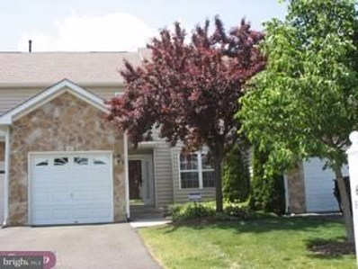 6 Hogan Way, Moorestown, NJ 08057 - MLS#: 1002090664
