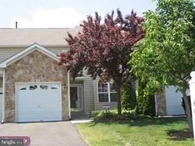 6 Hogan Way, Moorestown, NJ 08057 - MLS#: 1002090664