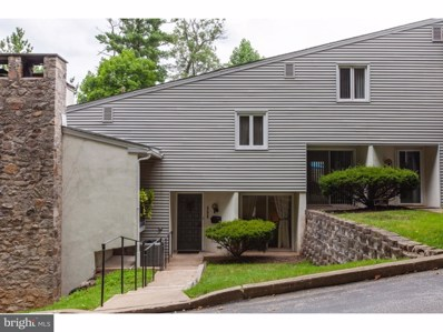 311 Belpaire Court, Newtown Square, PA 19073 - MLS#: 1002090934