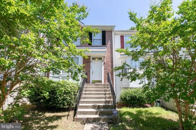 11002 Mary Digges Place, Upper Marlboro, MD 20772 - MLS#: 1002091040