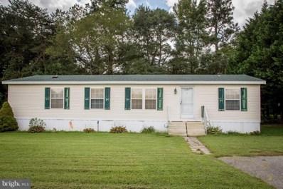 5785 Homestead Street, Salisbury, MD 21801 - MLS#: 1002091110