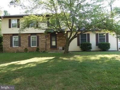 6174 Sunny Spring, Columbia, MD 21044 - #: 1002091124