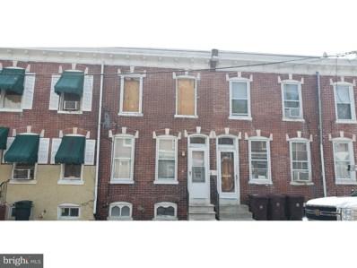 936 Kirkwood Street, Wilmington, DE 19801 - MLS#: 1002091190