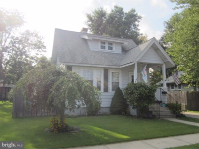 294 Jefferson Street, Carneys Point, NJ 08069 - MLS#: 1002091296