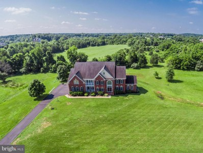 13075 Edwards Island Drive, Catharpin, VA 20143 - #: 1002091760