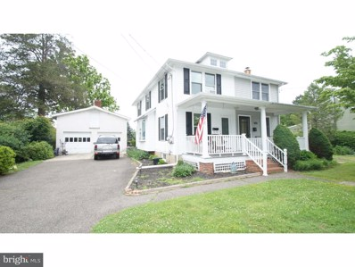85 Cornell Avenue, Churchville, PA 18966 - MLS#: 1002091848