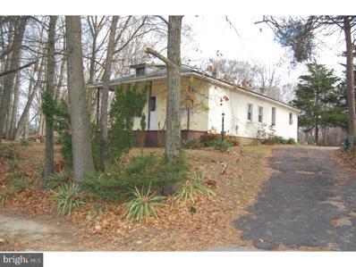 1597 Almonesson Road, Deptford, NJ 08096 - #: 1002092686