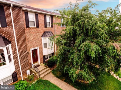 39 Stoneway Place, Baltimore, MD 21236 - #: 1002092786