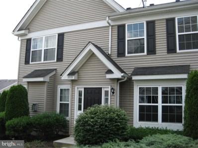5972 Saratoga Lane, Coopersburg, PA 18036 - MLS#: 1002092820