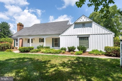 28302 Baileys Neck Road, Easton, MD 21601 - MLS#: 1002093642